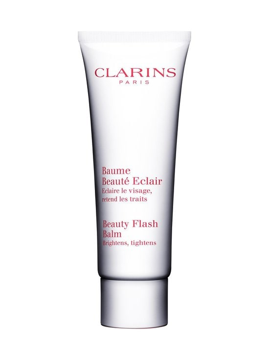 Clarins - Beauty Flash Balm -voidemainen pikakaunistaja 50 ml | Stockmann - photo 1