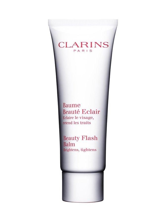 Beauty Flash Balm -voidemainen pikakaunistaja 50 ml