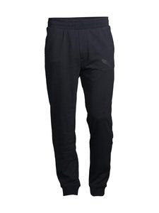ARMANI EXCHANGE - Pantaloni-housut - 1510 NAVY | Stockmann