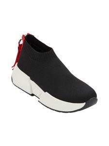 Dkny - Marcel Slip-On -sneakerit - BLK | Stockmann