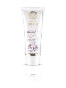 Natura Siberica - NS Cosmos (ICEA) Extra-Firming Hand Cream -kiinteyttävä käsivoide 75 ml | Stockmann