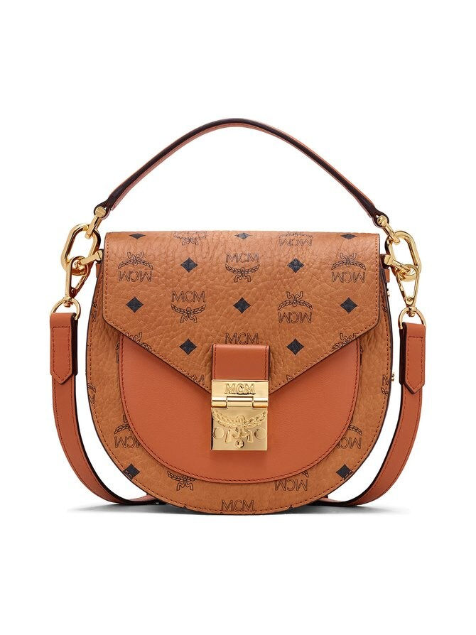 Patricia Shoulder Bag -laukku