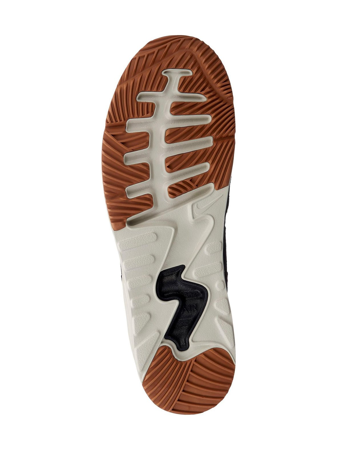 sports shoes daf51 2cf69 Air Max 90 -sneakerit