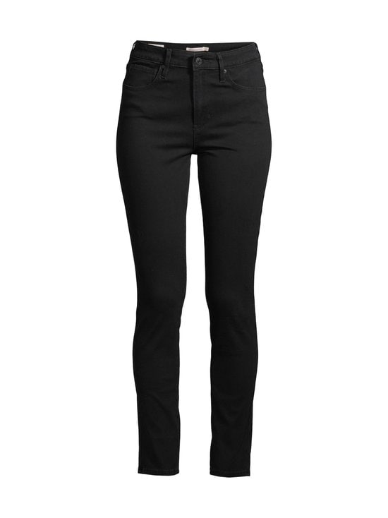 Levi's - 721™ High-Rise Skinny -farkut - LONG SHOT | Stockmann - photo 1