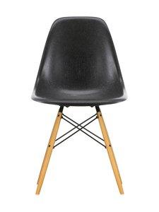 Vitra - Eames DSW Fiberglass -tuoli - GREY | Stockmann