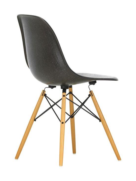 Vitra - Eames DSW Fiberglass -tuoli - GREY | Stockmann - photo 2