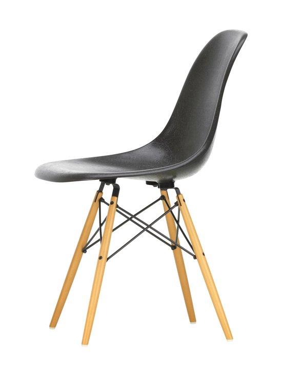 Vitra - Eames DSW Fiberglass -tuoli - GREY | Stockmann - photo 3