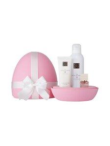Rituals - The Ritual of Sakura - Easter Egg Giftset -tuotepakkaus | Stockmann