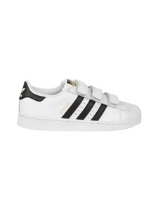 adidas Originals - Superstar CF C -tennarit - FTWR WHITE | Stockmann
