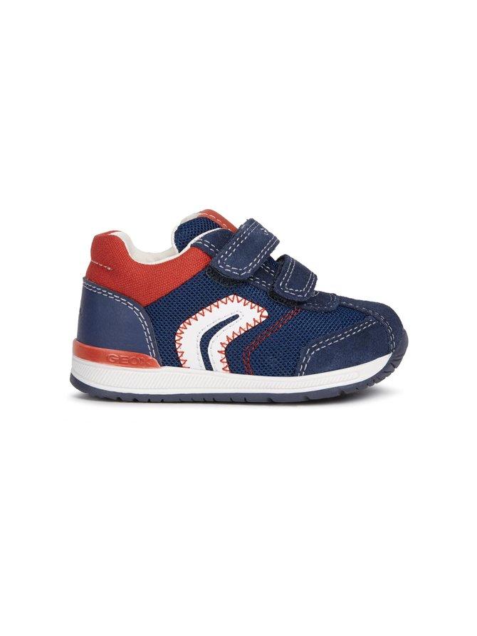 Rishon-kengät