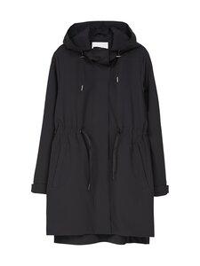 Makia - Hailey Coat -takki - BLACK | Stockmann