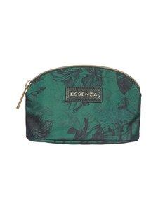 Essenza - Vivienne Phoeby Pouch Green Extra Small -meikkilaukku | Stockmann