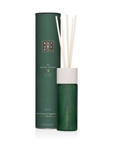 Rituals - The Ritual of Jing Mini Fragrance Sticks -huonetuoksu 50 ml | Stockmann
