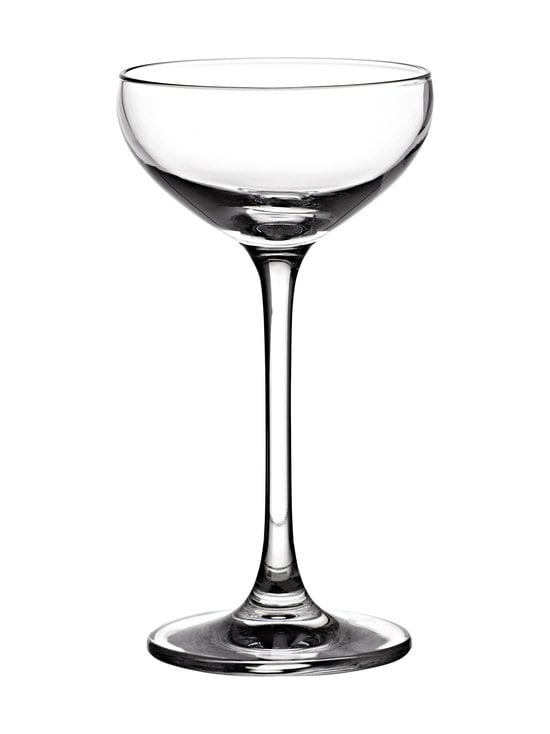 Schott Zwiesel - Liquer Saucer Bar Special 16 -liköörilasi 70 ml - KIRKAS | Stockmann - photo 1
