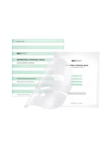 BIOEFFECT - Hydrogel Facial Mask -naamio 6 kpl, 400 g | Stockmann