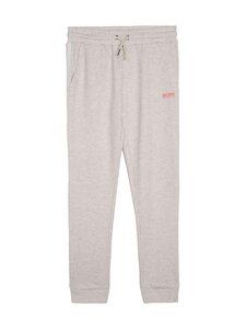 Hugo Boss Kidswear - Collegehousut - C19 SAND CHINE | Stockmann