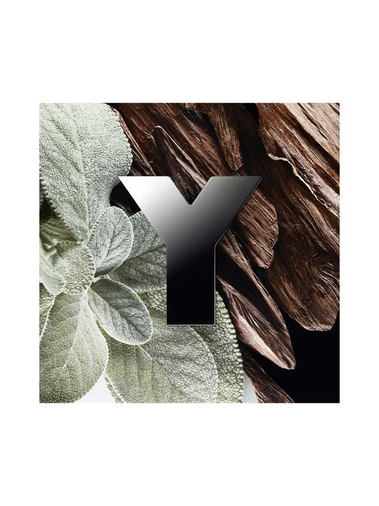 Yves Saint Laurent - Y EdP -tuoksu - NOCOL   Stockmann - photo 2