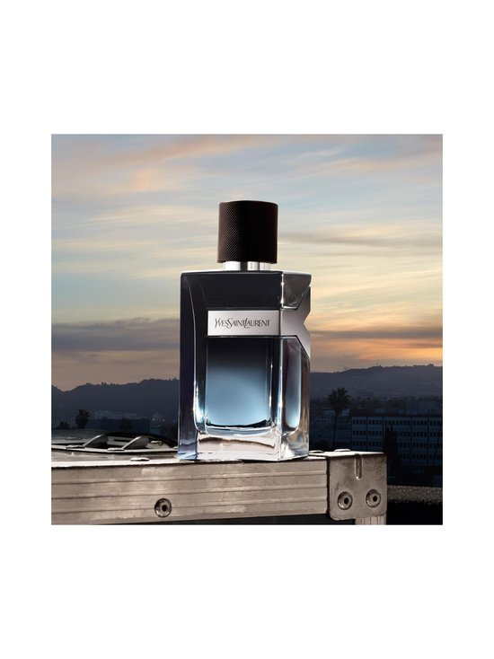 Yves Saint Laurent - Y EdP -tuoksu - NOCOL   Stockmann - photo 3