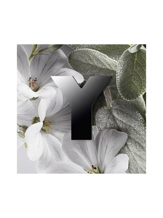 Yves Saint Laurent - Y EdP -tuoksu - NOCOL   Stockmann - photo 4