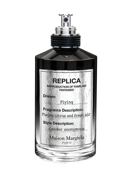 Maison Margiela - Replica Flying EdP -tuoksu 100 ml - null | Stockmann - photo 1