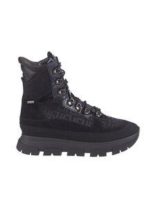 högl - GTX Trekking -kengät - 0100 BLACK   Stockmann