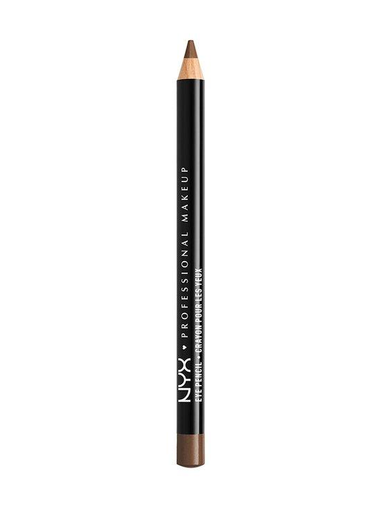 Slim Eye Pencil -silmänrajauskynä