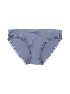 Calvin Klein Underwear - Bikini-alushousut - DCQ FADED VIOLET | Stockmann