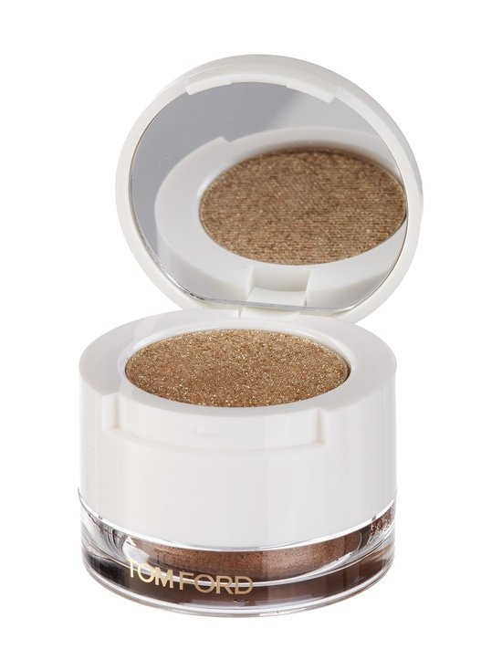 Tom Ford - Cream and Powder Eye Color -luomiväri 7 ml - 01 NAKED BRONZE | Stockmann - photo 1