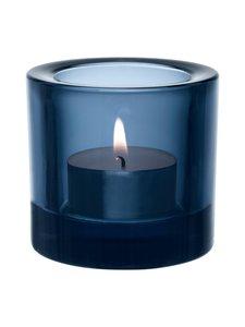 Iittala - Kivi-kynttilälyhty 60 mm - SADE | Stockmann