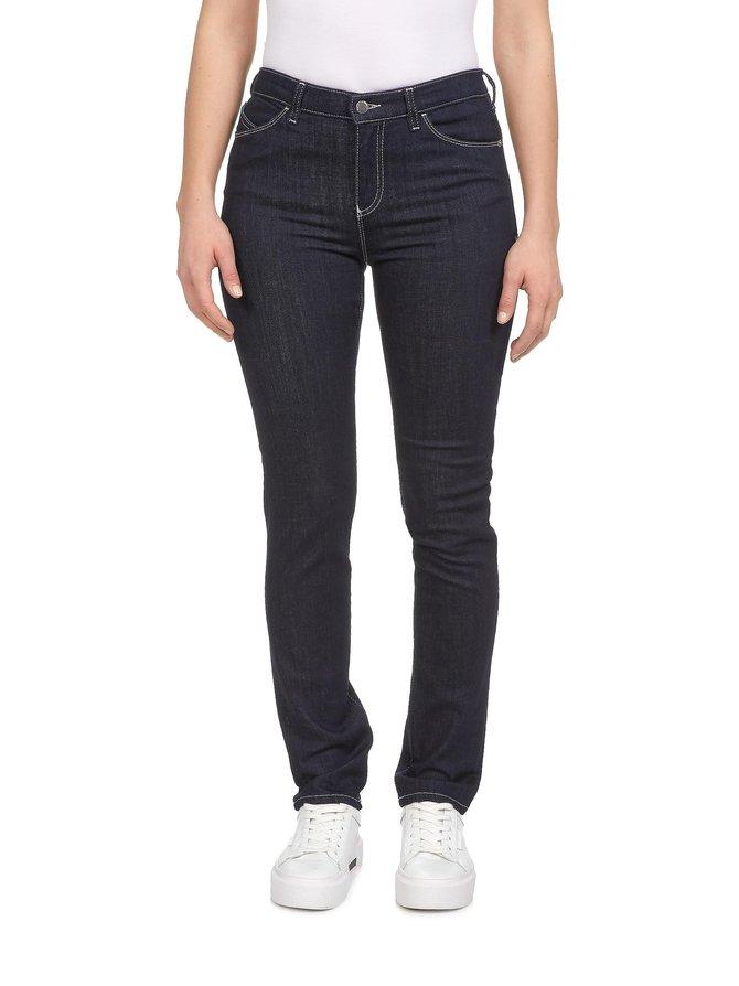 Skinny Jeans -farkut