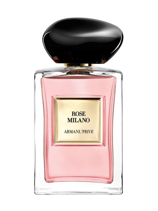 Armani - Armani Privé Rose Milano EdT -tuoksu 100 ml - NOCOL | Stockmann - photo 1