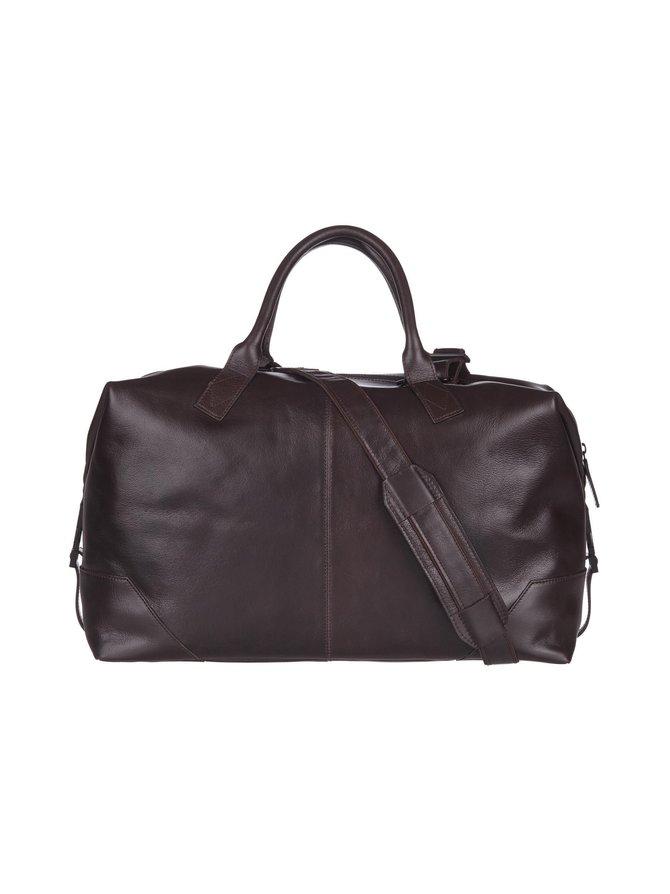 Supreme Day Bag -laukku