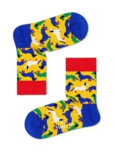 Happy Socks - Kids Dog -sukat - 2000-BLUE | Stockmann