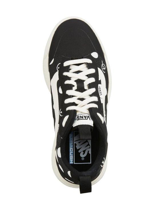 Vans - UltraRange EXO -sneakerit - 25L1 (POLKA V-DOT) BLACK/MARSHMALLOW | Stockmann - photo 2