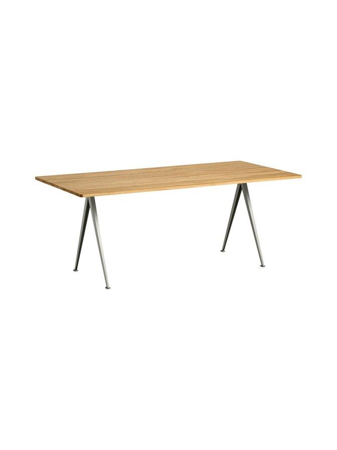 Pyramid Table 02 -pöytä