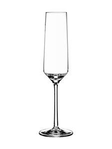 Schott Zwiesel - Pure-samppanja/kuohuviinilasi - null | Stockmann