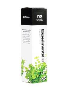Plantui - Experiment Kit -pakkaus - null | Stockmann