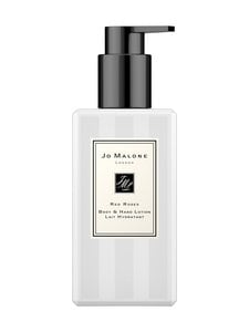 Jo Malone London - Red Roses Body & Hand Lotion -voide 250 ml | Stockmann