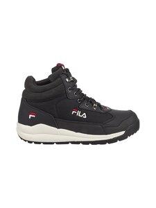 Fila - Alpha Mid -kengät - 7ZW DARK SHADOW | Stockmann
