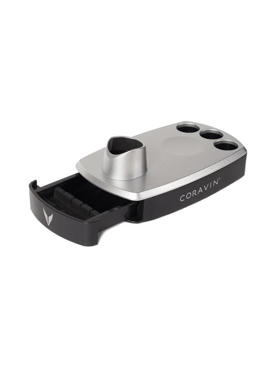 Coravin - Bedestal Base -jalusta - NOCOL | Stockmann - photo 1