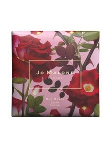 Jo Malone London - Red Roses Soap -saippua 100 g - null | Stockmann