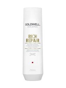 Goldwell Dualsenses - Rich Repair Restoring -shampoo 250 ml | Stockmann