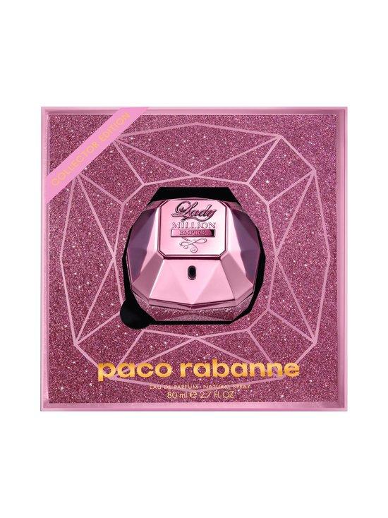 Paco Rabanne - Lady Million Empire EdP -tuoksu 80 ml - NOCOL   Stockmann - photo 1