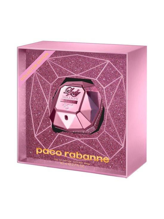 Paco Rabanne - Lady Million Empire EdP -tuoksu 80 ml - NOCOL   Stockmann - photo 2