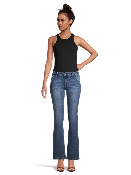 Piro jeans - Farkut - DNMBLUE   Stockmann - photo 2