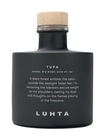 Tupa room scent 200 ml - Luhta Home