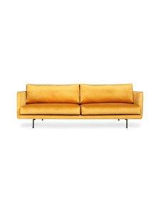 Hakola - Lazy Velvet -sohva - OKRA | Stockmann