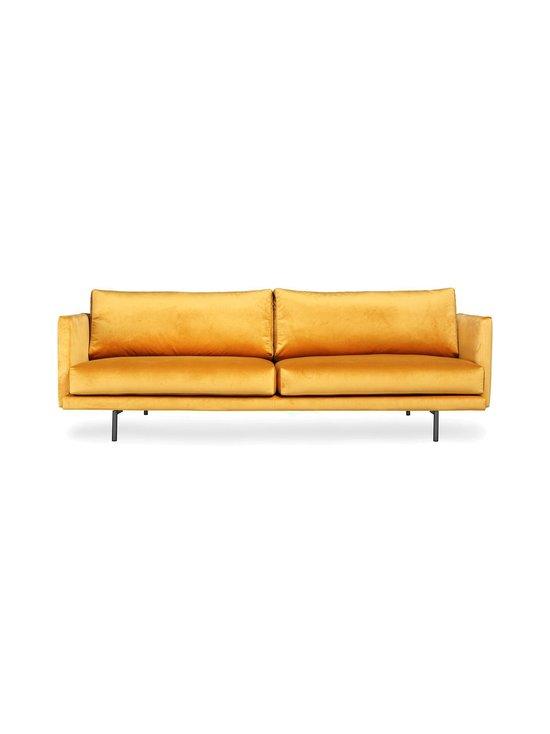 Hakola - Lazy Velvet -sohva - OKRA | Stockmann - photo 1