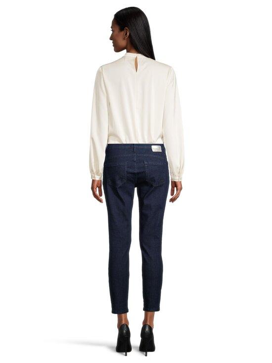 Marella - Skinny Jeans -farkut - 002 DENIM BLUE | Stockmann - photo 3