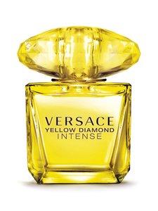 Versace - Yellow Diamond Intense EdP -tuoksu - null | Stockmann